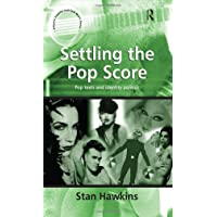 Settling the Pop Score: Pop Texts and Identity