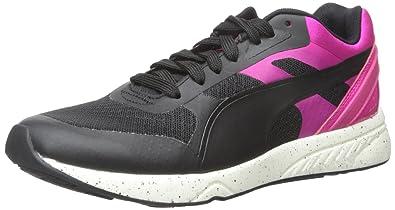 PUMA Women's 698 Ignite Sportstyle Sneaker