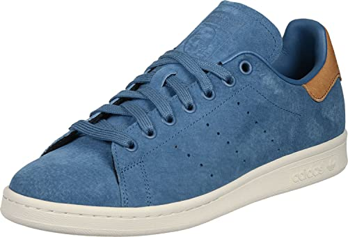 scarpe adidas stan smith adulto