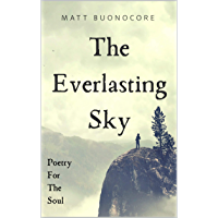 The Everlasting Sky: Divine Ties Book 4 (English Edition)