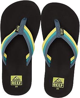 Reef Jungen Ahi Shark Zehentrenner