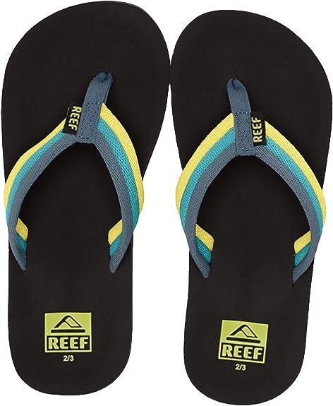 Reef Little Ahi Tongs gar/çon