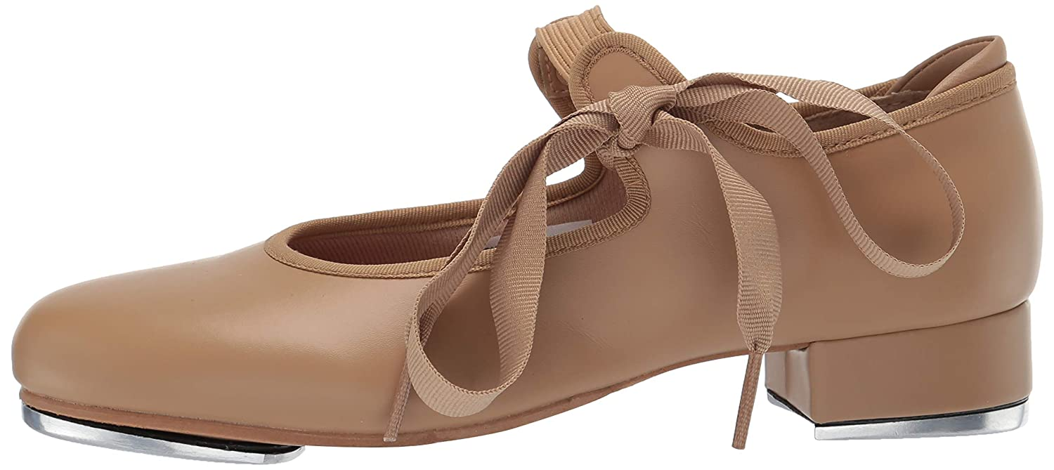 Bloch Dance Womens Annie Tyette Tap Shoe