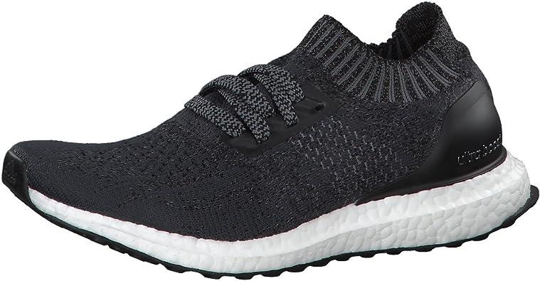 adidas Ultraboost Uncaged W, Zapatillas de Trail Running para Mujer: Amazon.es: Zapatos y complementos