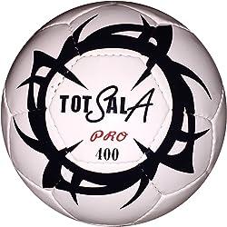 Gfutsal TotalSala PRO 400
