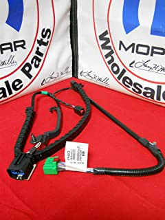 71Hrc3ttR2L._AC_UL320_SR240320_ amazon com town & country grand caravan sliding door wire track 2008 dodge caravan sliding door wiring harness at creativeand.co