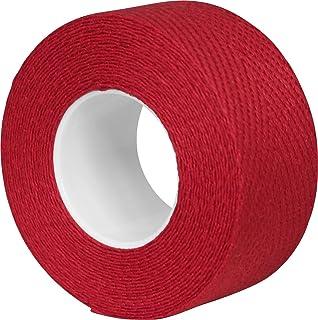 VELOX GUIDOLINE® TRESSOSTAR 90 Rouge - Red, Sac de 10