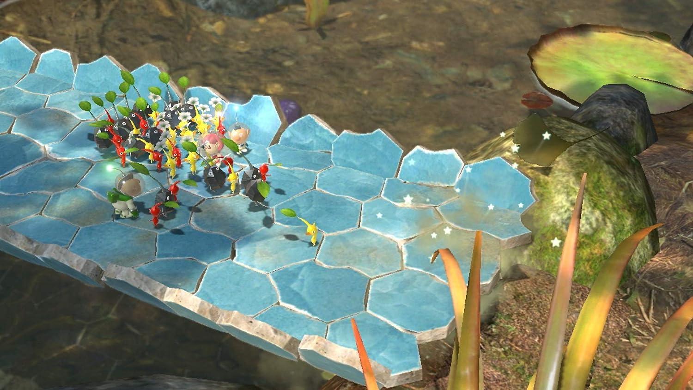 ピクミン デラックス 攻略 ピクミン3 デラックス 攻略Wiki Gamerch