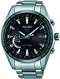 Seiko Watches Men's Watches SSE085J1