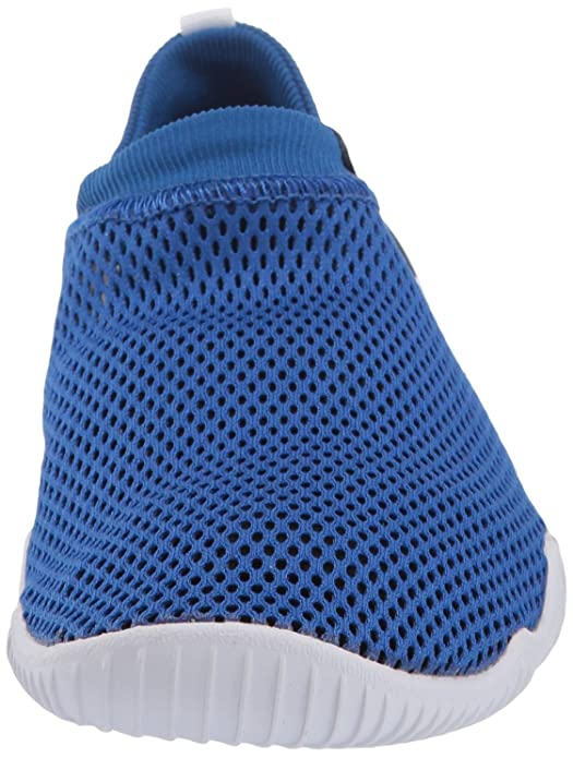 Amazon.com: Nike Kids Aqua Sock 360 - Calcetines para niño ...