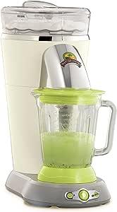 Margaritaville DM0500 Bahamas 36-Ounce Frozen-Concoction Maker
