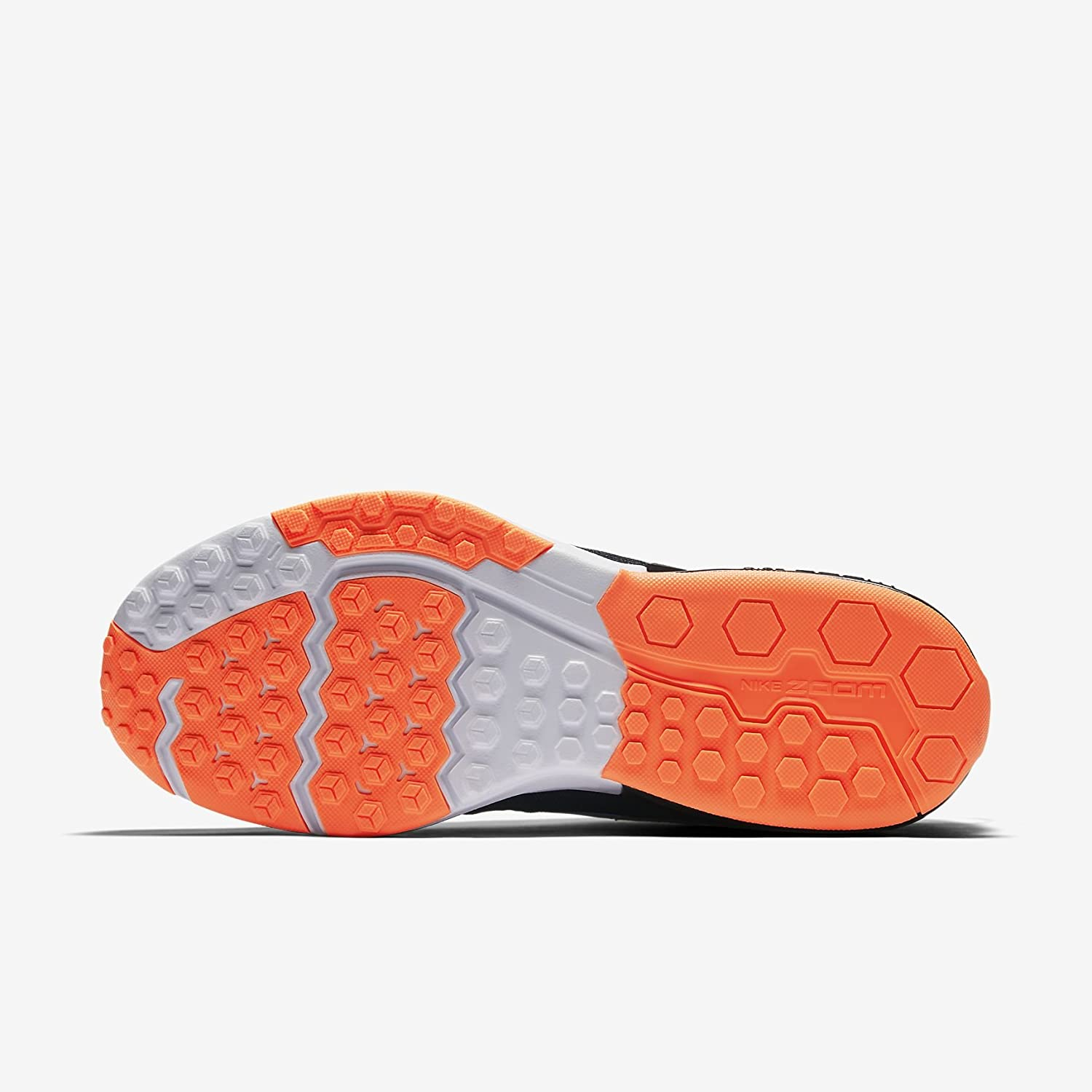 Homme Zoom Nike De ActionChaussures Train Fitness Trainingsschuh k80PwnXO