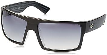 Uvex Sportsonnenbrille Lgl 20, Black Carbon, One Size, 5308752216