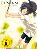 Clannad - After Story, 1 Blu-ray (Steelbook Limited Edition). Vol.1
