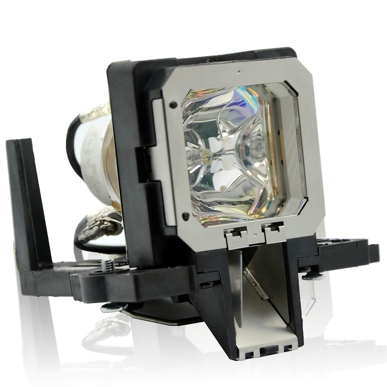 Allamp 交換用プロジェクター ランプ PK-L2312U JVC DLA-X35 DLA-X55R DLA-X75R DLA-X95R DLA-X500R DLA-X700R 対応【高品質/180日保証】   B07QKBZHY9