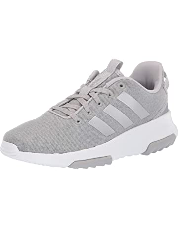 1d4ba367479 adidas Kids' CF Racer TR K Sneaker