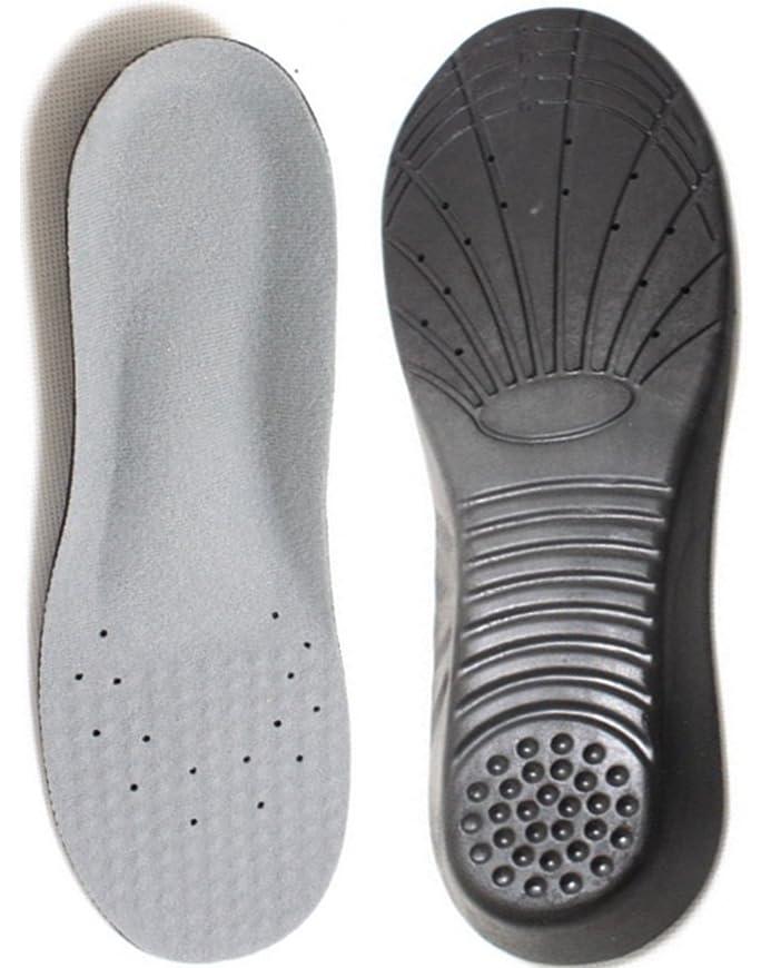 知事タウポ湖マインドフル[SPADE.s] 靴ずれ防止 かかと パット 革靴 靴擦れ メンズ レディース SS-007