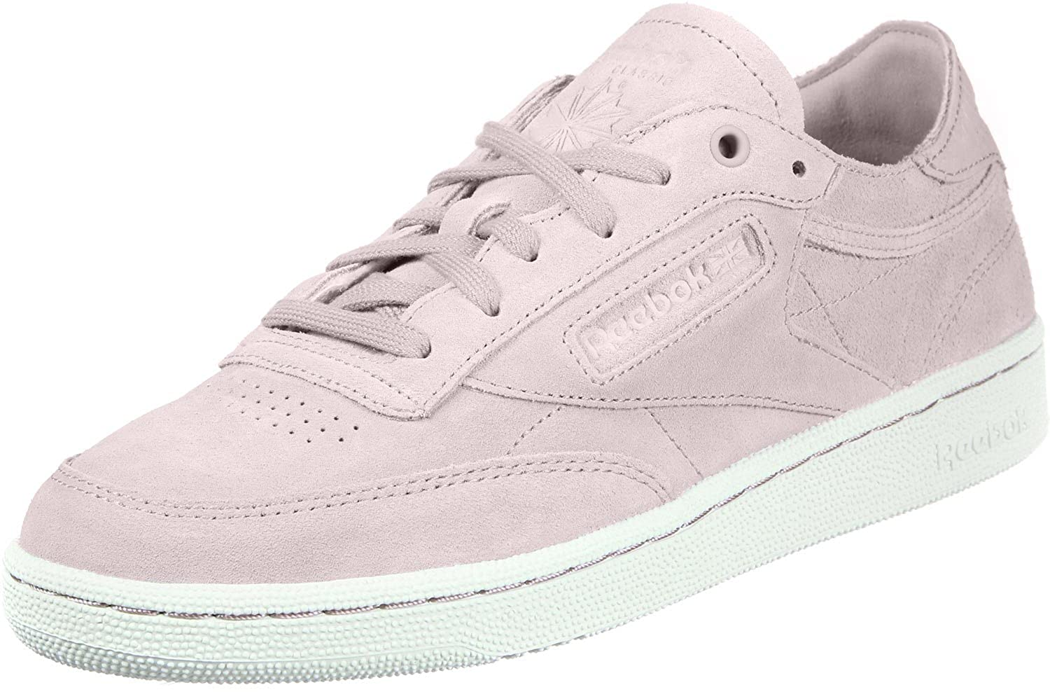 Reebok Club C 85 Fbt Decon Damen Turnschuhe Rosa