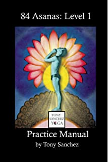 Classical Hatha Yoga 84 Classical Asanas And Their Variations Giri Jnandev Yogachariya Saini Surender Kumar 9780992784157 Books Amazon Ca