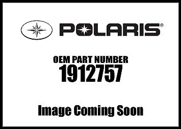 Polaris 2017-2020 Ace Atv Brk Cal R Frt 1912802 New Oem