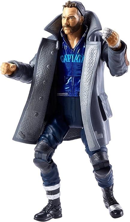 "New Mattel DC Comics Multiverse Suicide Squad 6/"" Boomerang Action Figure"