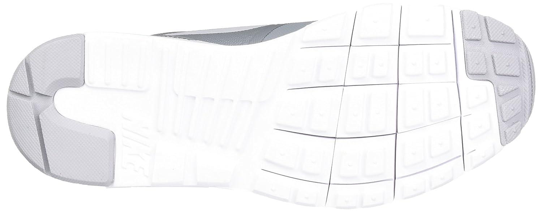 Nike Jungen Air Tavas Max Tavas Air (Gs) Turnschuhe 83ab11