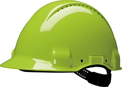 Cascos de seguridad bellpower