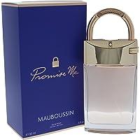 Mauboussin Promise Me Eau de Parfum 40 ml