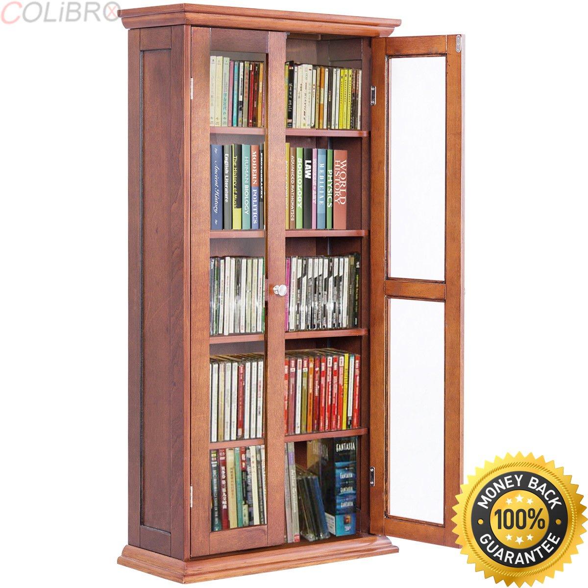 dvd cd shelves 1200 12 18 eckstramondzorg nl u2022 rh 12 18 eckstramondzorg nl