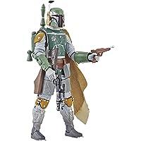 Star Wars Figura Boba Fett Archive, 6 Pulgadas