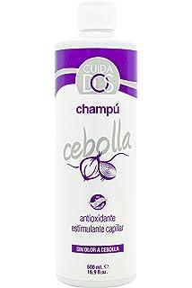 Cabello Champú,Anti Caída del Cabello,Champu Crecimiento Cabello ...