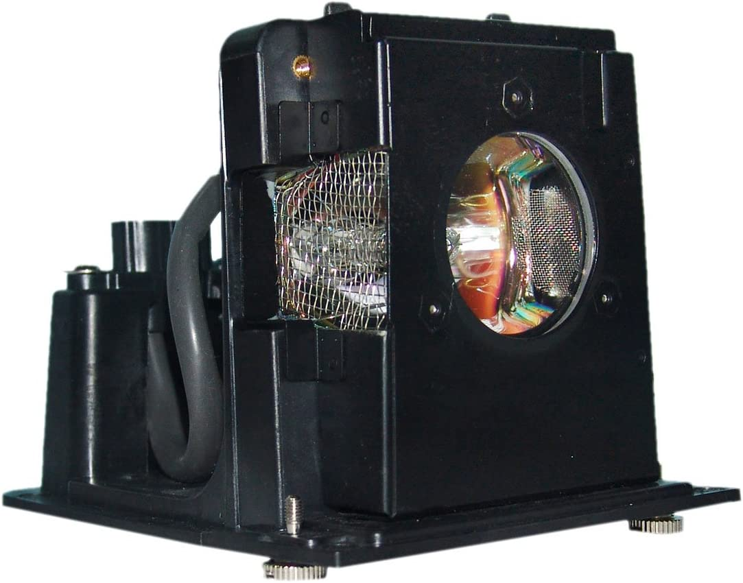 Ceybo DX626 Lamp//Bulb Replacement with Housing for Optoma Projector