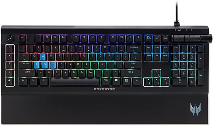 The Best Acer X54c Keyboard