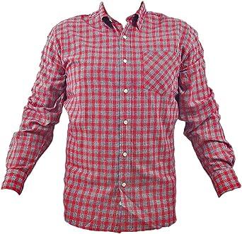Engelbert Strauss Malmö M-XL - Camisa de Trabajo: Amazon.es: Ropa y accesorios