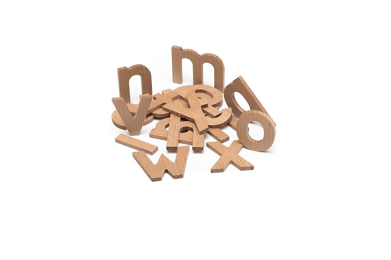 Radovednez 1.050–2P Universal englischen Buchstaben Alphabet