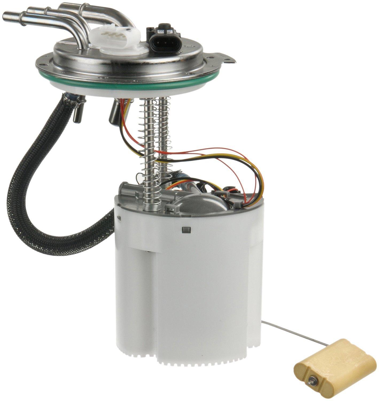 Bosch 67567 Original Equipment Replacement Electric Fuel Pump