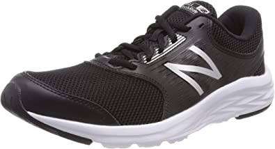 New Balance M411v1, Zapatillas de Running para Hombre ...