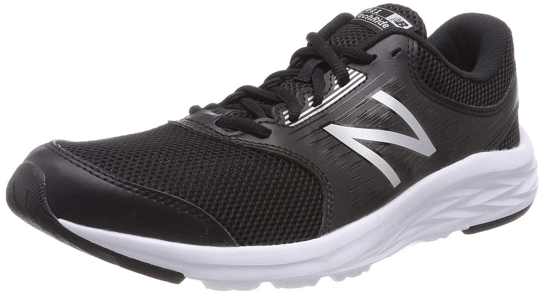 New Balance 411, Zapatillas de Running para Hombre