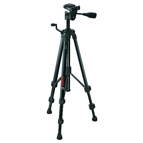 Leica 13100000 Tr/épied /à niveau