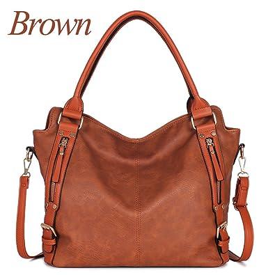195b6f590d Sacs à main fourre-tout Sacs à main de luxe sacs femmes grandes marques  Vintage