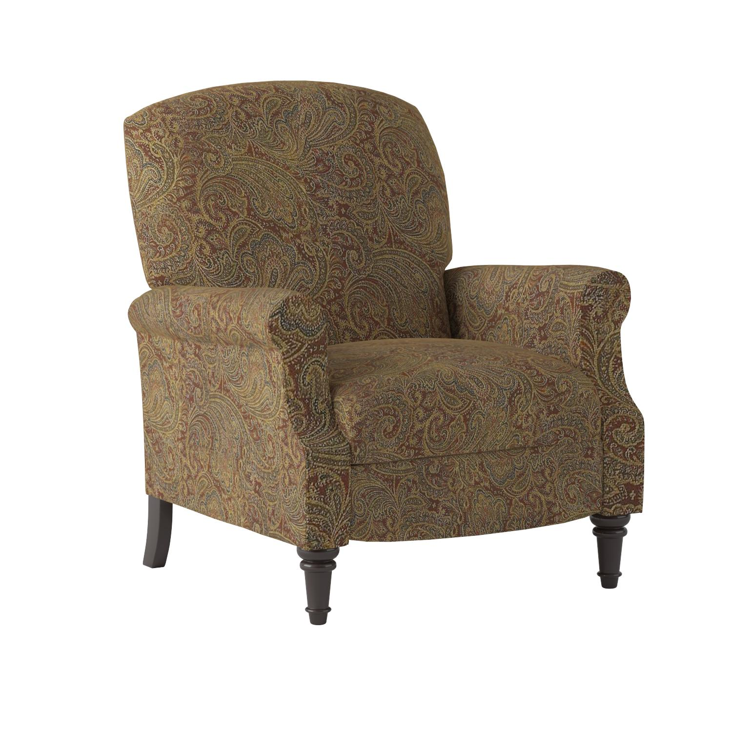 Furniture amp accessories 26 quot camo padded folding anti gravity chair - Furniture Amp Accessories 26 Quot Camo Padded Folding Anti Gravity Chair