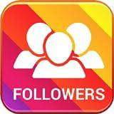 Get followers