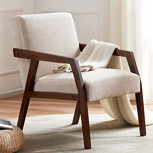 Deal of the week: HUIMO Arm Chair Accent Chair
