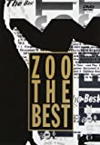 ZOO THE BEST [DVD]