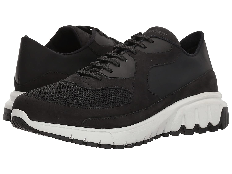 [ニールバレット] メンズ スニーカー Urban Runner Sneaker [並行輸入品] B079P8DMNB