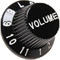 Volume+