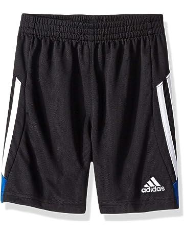 3f966edb2 Amazon.com: Boys - Clothing: Sports & Outdoors: Jerseys, Shorts ...