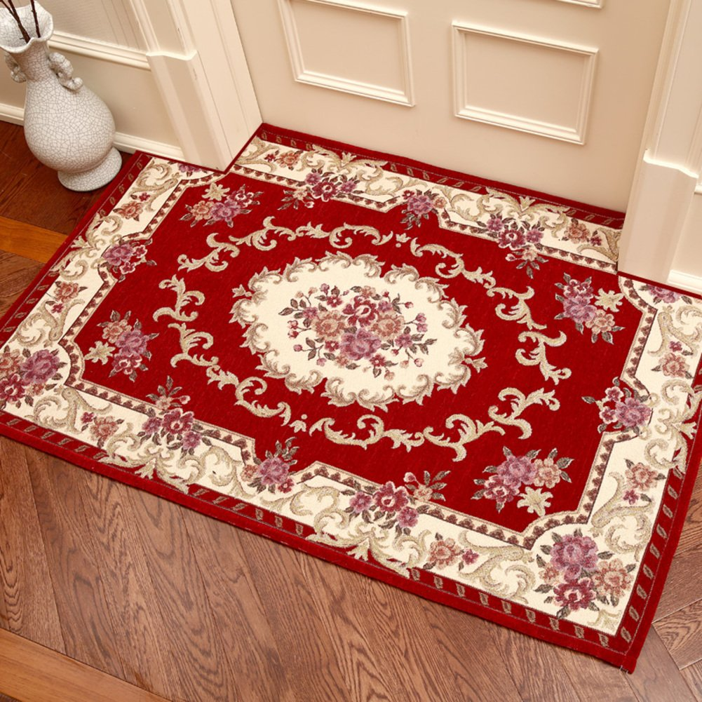 Carpet,doormat,foot pad-G 120x180cm(47x71inch)