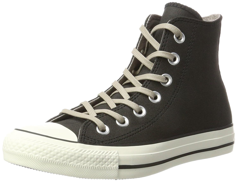 Converse Chuck Taylor all Star, scarpe da ginnastica a Collo Alto Unisex-Adulto | In vendita  | Uomini/Donne Scarpa