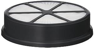 Hoover Filter, Final Hepa